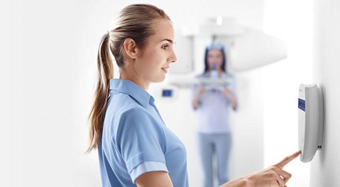 Компьютерная томография при имплантации