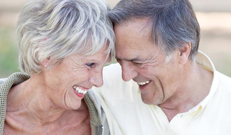В каких случаях необходимо проводить компьютерную томографию при ортодонтическом лечении?