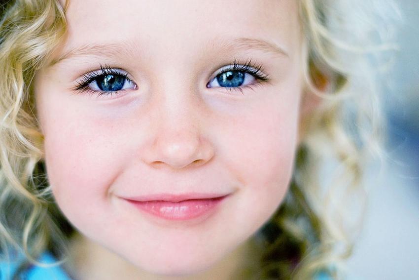 Конусно-лучевая томография в детской стоматологии. Можно ли проводить процедуру детям? В каких случаях назначается КТ детям?