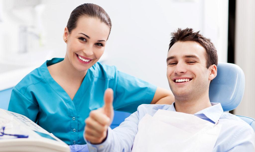 КТ зубов и челюстей. Основные показания