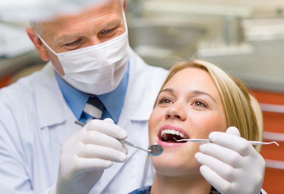 Применение дентальной компьютерной томографии при эндодонтическом лечении зубов