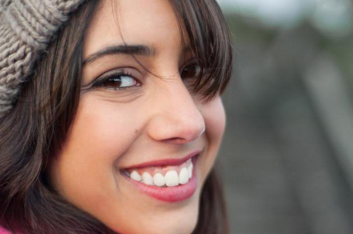 КТ челюстей и КТ сегмента челюсти. Когда и в каком случае проводится каждое из исследований?
