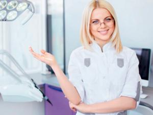 КТ височно-нижнечелюстного сустава (ВНЧС) при протезировании зубов или реставрации жевательных поверхностей