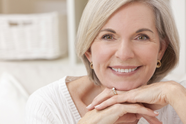 Планирование лечения зубов. Зачем нужно КТ?