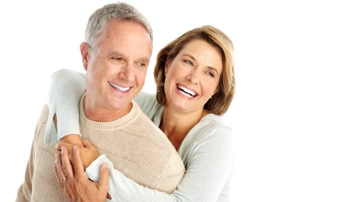 Протезирование зубов при дисфункции ВНЧС. Роль КТ