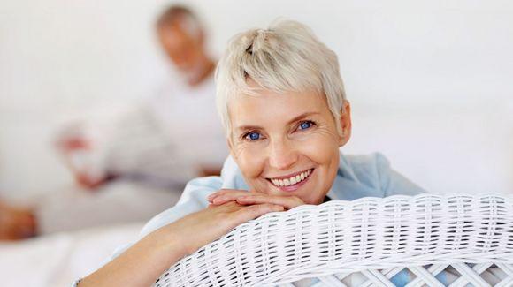 Обследование челюстно-лицевой области и диагностика остеобластомы