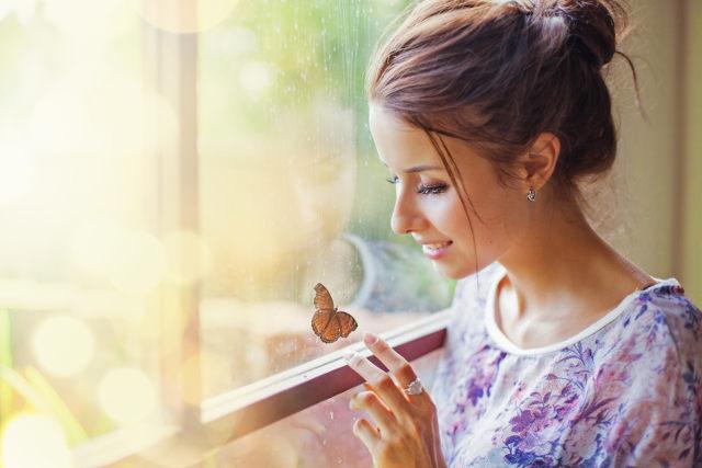Диагностика заболеваний придаточных пазух носа с помощью КТ в Харькове