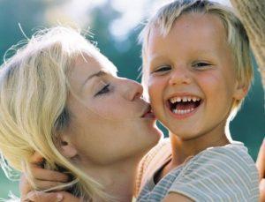 Можно ли проводить КТ детям?