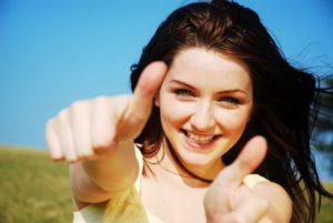 КЛКТ при имплантации зубов. Качественная диагностика – залог успешного лечения!