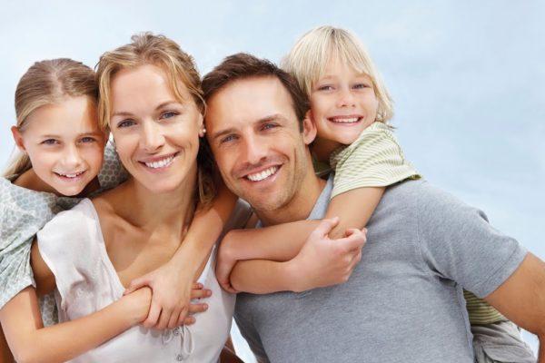 Приглашаем взрослых и детей на качественную и безопасную диагностику!