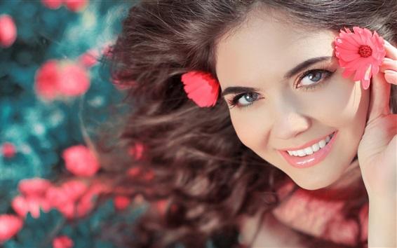 КТ в составе комплексного лечения стоматологических патологий.