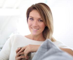 Диагностика перед лечением дёсен в Харькове
