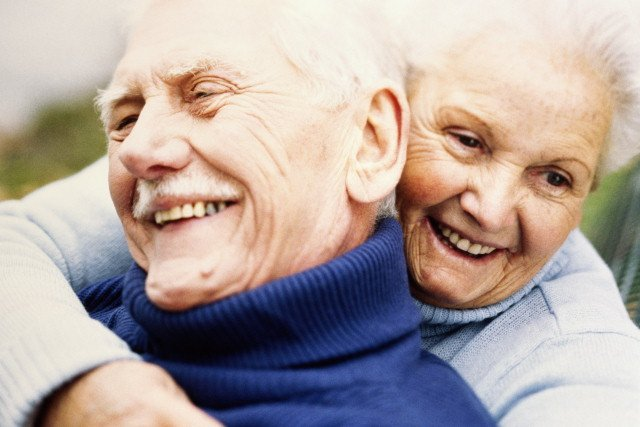 Эффективному лечению зубов предшествует качественная диагностика