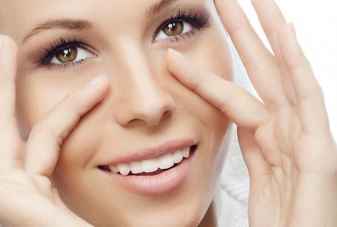 Стоматологическая диагностика в Харькове: КТ зубов, прицельный и панорманый снимок