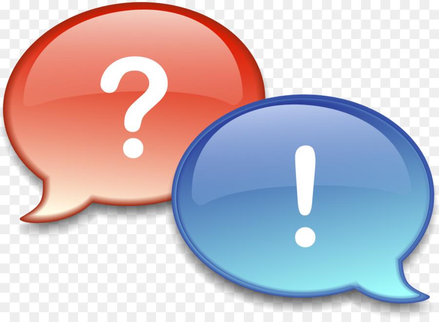 Рубрика Вопрос/Ответ на нашем сайте