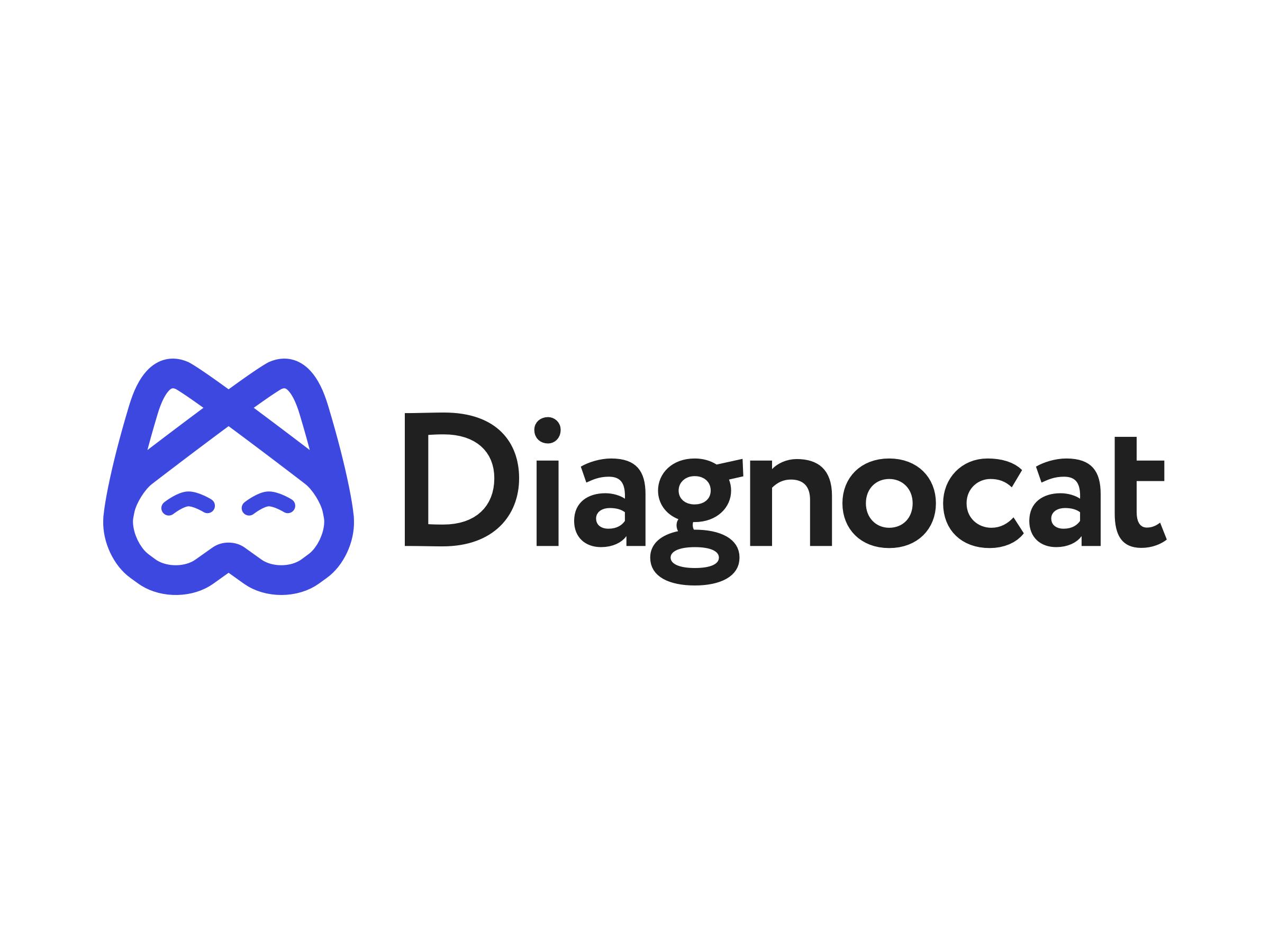 Diagnocat в Харькове